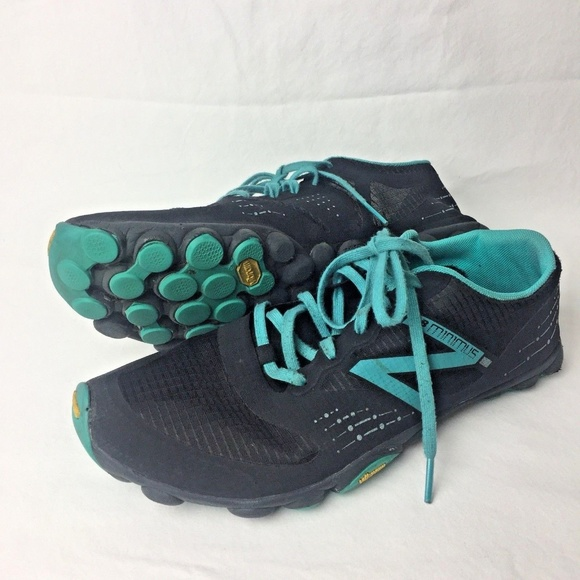 new balance vibram minimus womens
